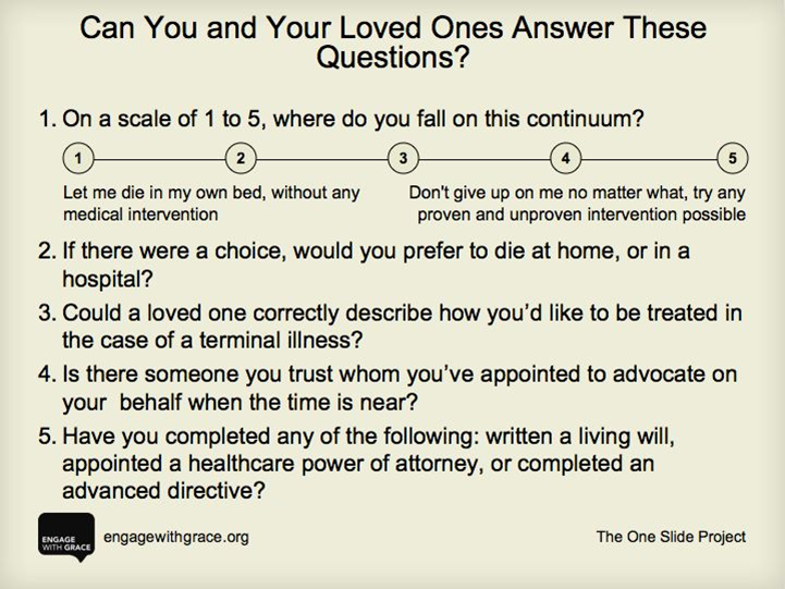 Engage With Grace Questions - Set 2